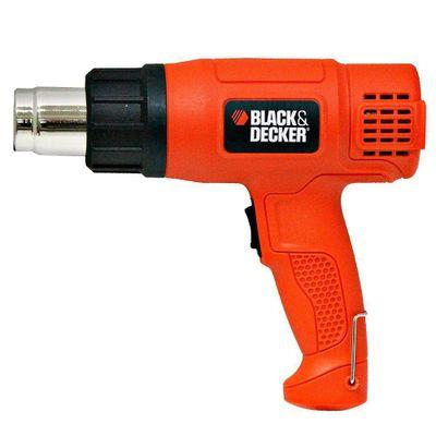 soprador-termico-black-decker-hg1500br-1500w-preto-laranja-220v-1