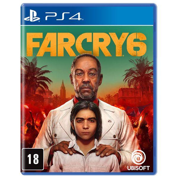 farcry-6-ps4-min