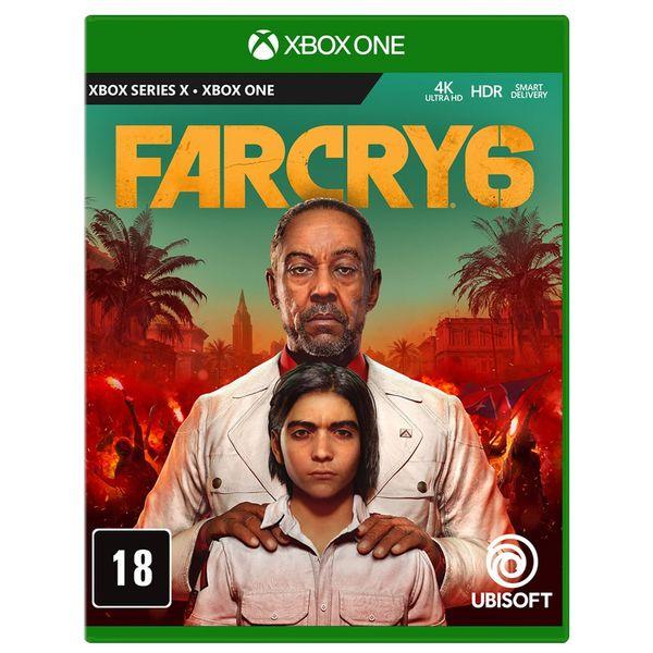 farcry-6-xbox-one-min
