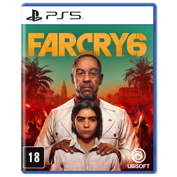farcry-6-ps5-min