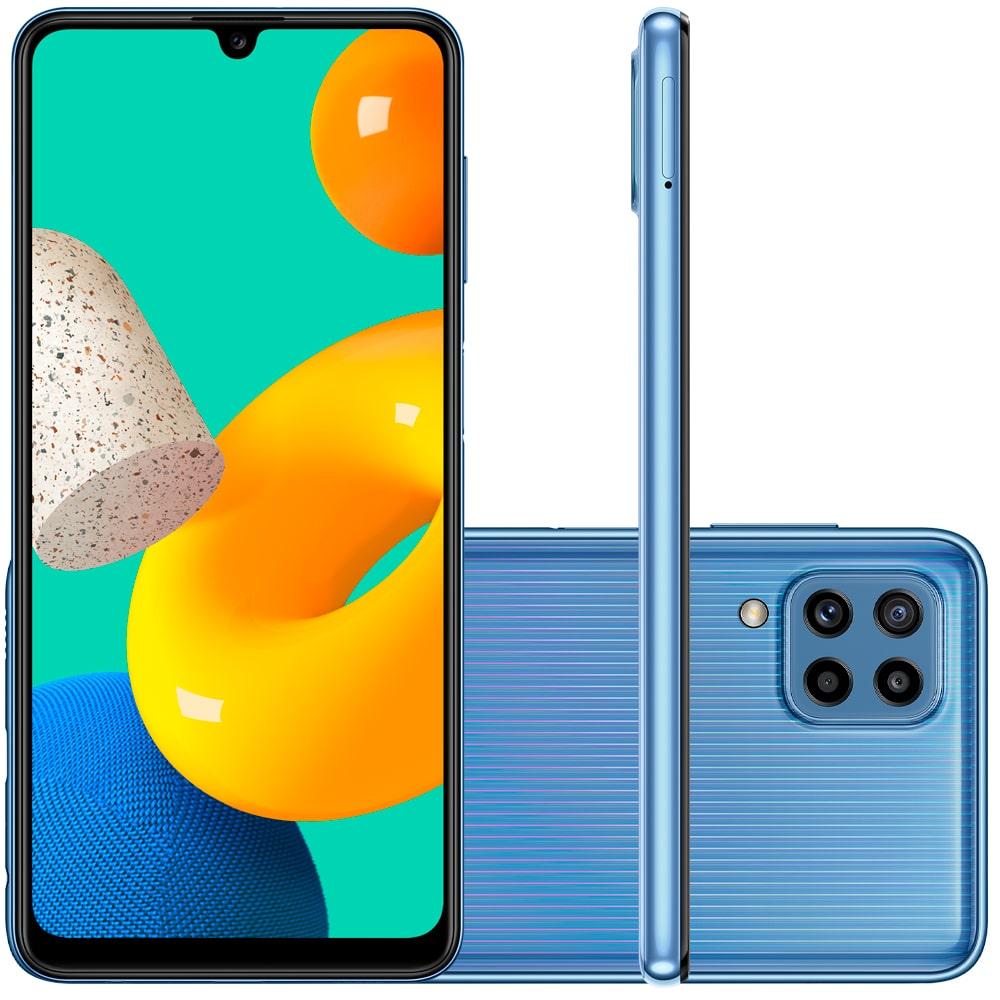 smartphone-samsung-galaxy-m32-128gb-6gb-de-ram-tela-infinita-de-6-4-camera-traseira-quadrupla-selfie-de-64mp-8mp-2mp-2mp-octa-core-azul-1