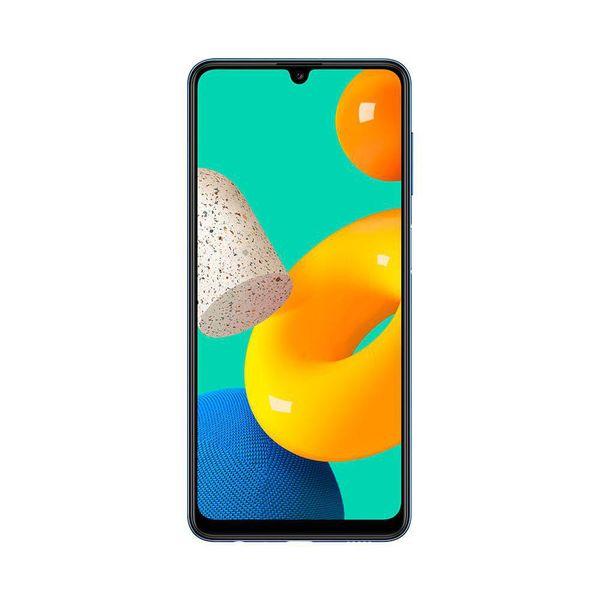 smartphone-samsung-galaxy-m32-128gb-6gb-de-ram-tela-infinita-de-6-4-camera-traseira-quadrupla-selfie-de-64mp-8mp-2mp-2mp-octa-core-azul-2