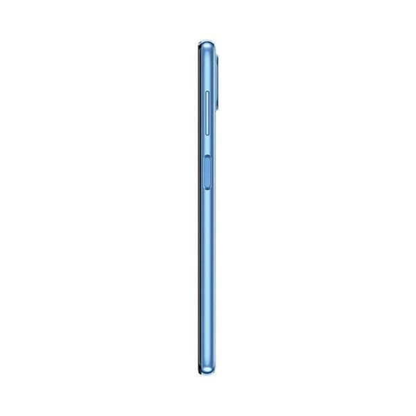 smartphone-samsung-galaxy-m32-128gb-6gb-de-ram-tela-infinita-de-6-4-camera-traseira-quadrupla-selfie-de-64mp-8mp-2mp-2mp-octa-core-azul-4