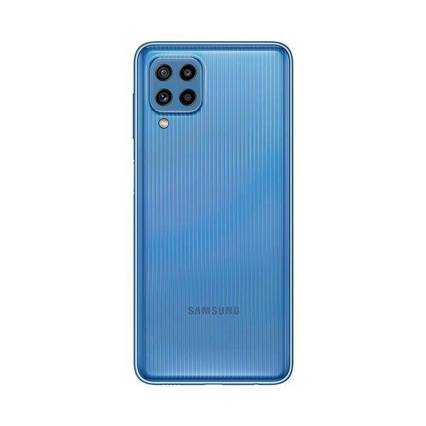 smartphone-samsung-galaxy-m32-128gb-6gb-de-ram-tela-infinita-de-6-4-camera-traseira-quadrupla-selfie-de-64mp-8mp-2mp-2mp-octa-core-azul-5