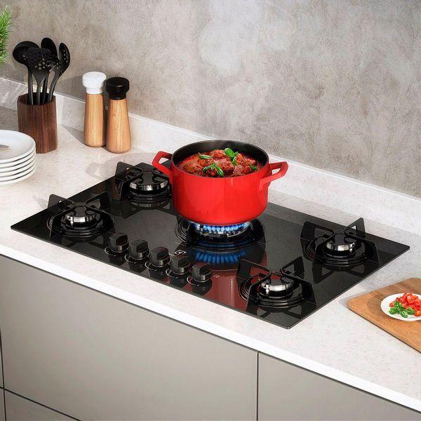 cooktop-a-gas-electrolux-5-bocas-ke5tp-bivolt-preto-3
