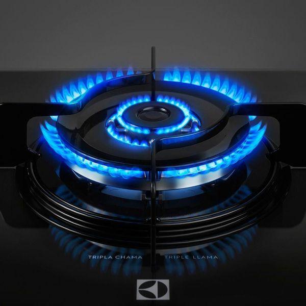 cooktop-a-gas-electrolux-5-bocas-ke5tp-bivolt-preto-5