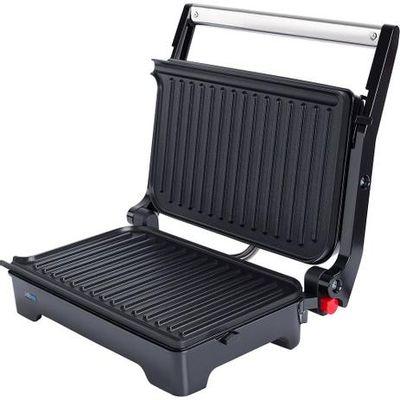 grill-multiuso-cadence-chapa-dupla-club-black-grl620-preto-220v-1
