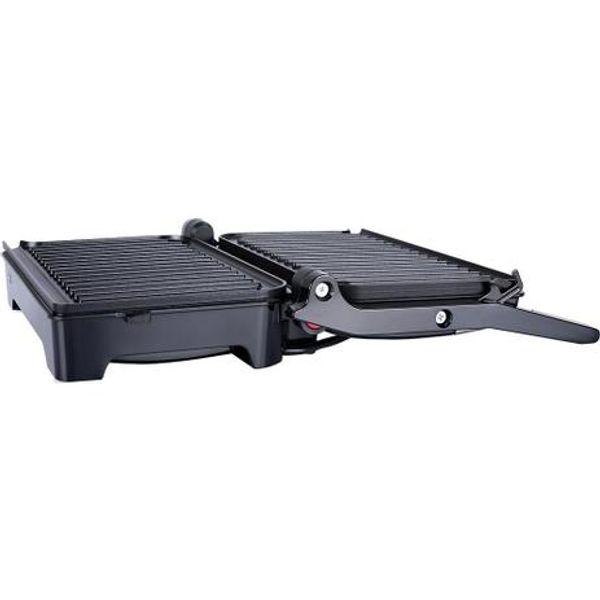 grill-multiuso-cadence-chapa-dupla-club-black-grl620-preto-220v-2