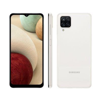 smartphone-samsung-galaxy-a12-64gb-4g-octa-core-4gb-ram-6-5-camera-quadrupla-selfie-8mp-branco-1