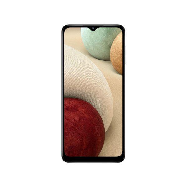 smartphone-samsung-galaxy-a12-64gb-4g-octa-core-4gb-ram-6-5-camera-quadrupla-selfie-8mp-branco-2