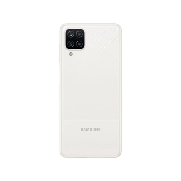 smartphone-samsung-galaxy-a12-64gb-4g-octa-core-4gb-ram-6-5-camera-quadrupla-selfie-8mp-branco-4