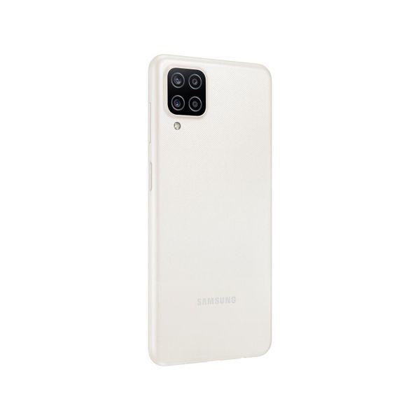 smartphone-samsung-galaxy-a12-64gb-4g-octa-core-4gb-ram-6-5-camera-quadrupla-selfie-8mp-branco-5