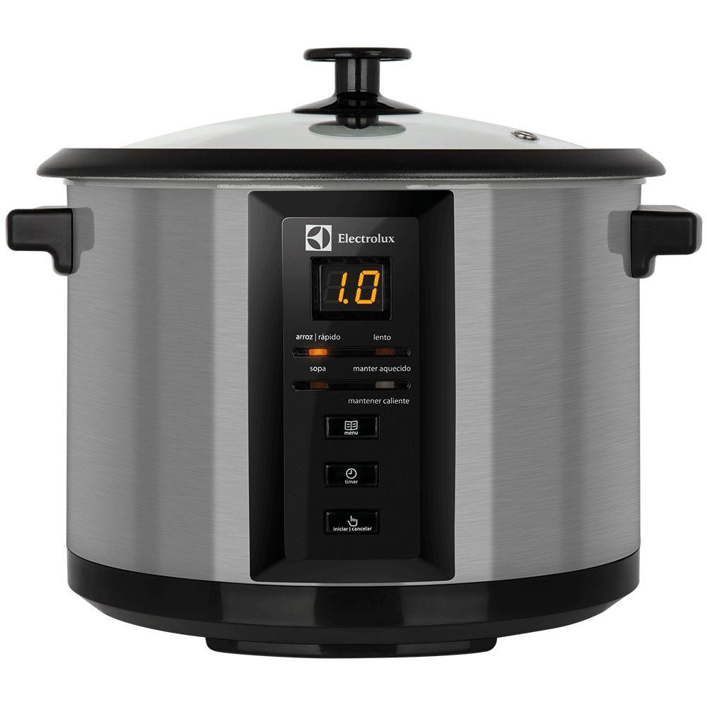 panela-eletrica-electrolux-chef-ecc20-digital-1-8l-preto-inox-127v-1