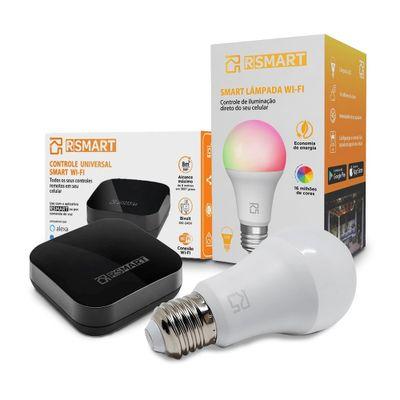 combo-smart-lampada-e-controle-universal-rsmart-min