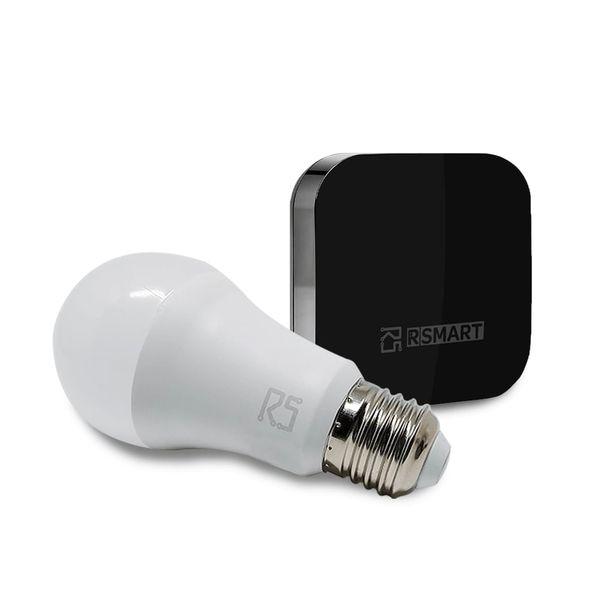 combo-smart-lampada-e-controle-universal-rsmart-2-min