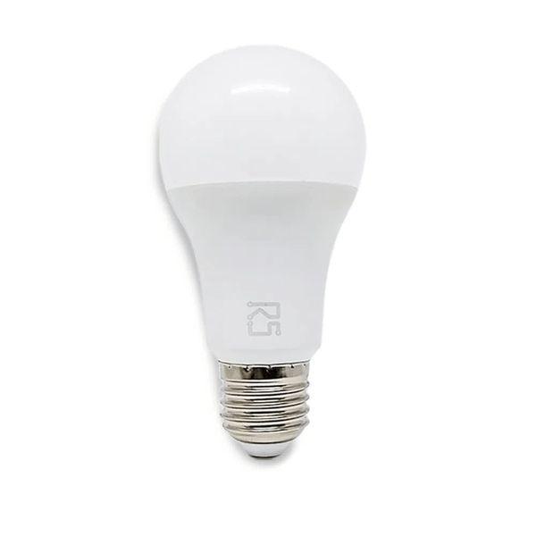 combo-smart-lampada-e-controle-universal-rsmart-3-min
