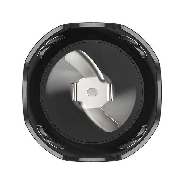 mixer-3-em-1-electrolux-eib10-com-batedor-de-claras-400w-cinza-220v3