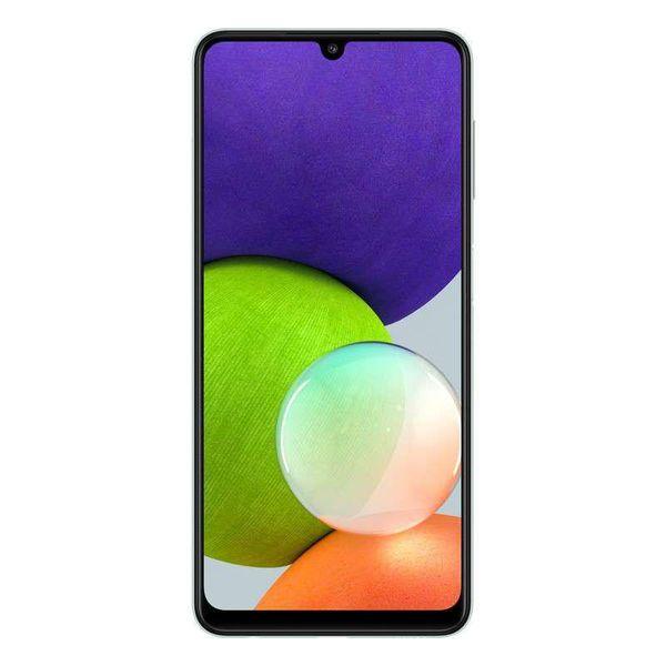 smartphone-samsung-galaxy-a22-tela-6-4-octa-core-dual-chip-4gb-ram-128gb-48mp-13mp-verde-2