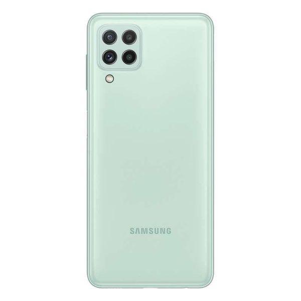 smartphone-samsung-galaxy-a22-tela-6-4-octa-core-dual-chip-4gb-ram-128gb-48mp-13mp-verde-5