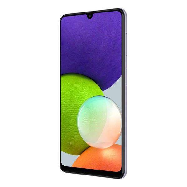 smartphone-samsung-galaxy-a22-tela-6-4-octa-core-dual-chip-4gb-ram-128gb-48mp-13mp-violeta-3
