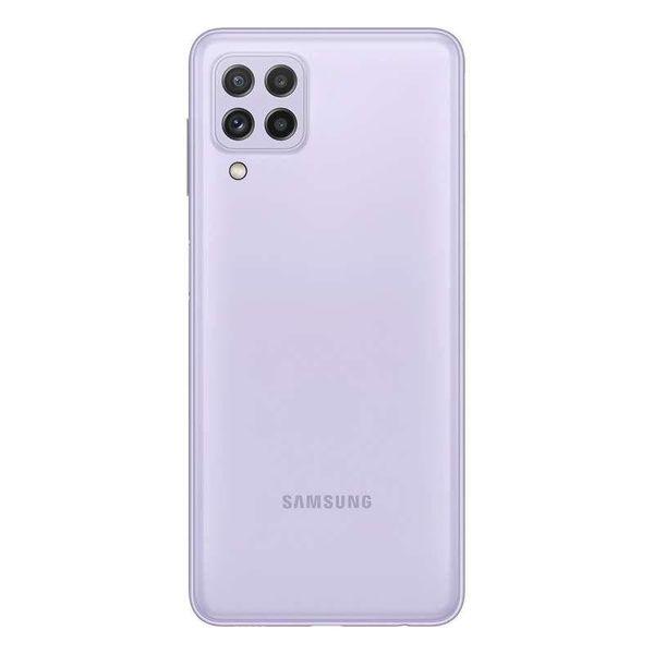 smartphone-samsung-galaxy-a22-tela-6-4-octa-core-dual-chip-4gb-ram-128gb-48mp-13mp-violeta-4