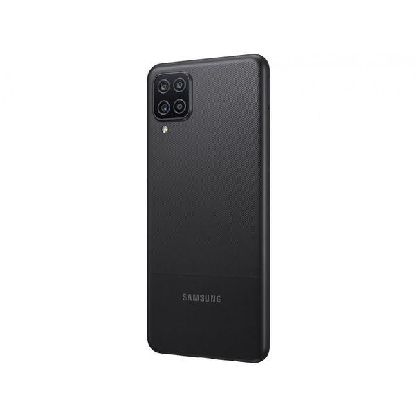 smartphone-samsung-galaxy-a12-64gb-4g-octa-core-4gb-ram-6-5-camera-quadrupla-selfie-8mp-preto-4
