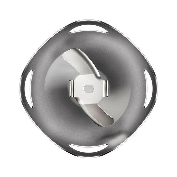 mixer-3-em-1-electrolux-eib20-com-haste-em-aco-inox-220v-3