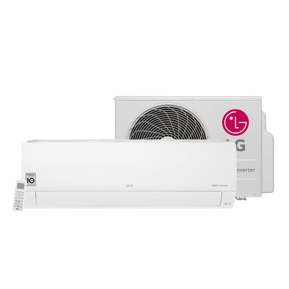 ar-condicionado-lg-split-dual-inverter-voice-12000-btu-h-frio-monofasico-s4nq12ja314eb2gamz-220v-1