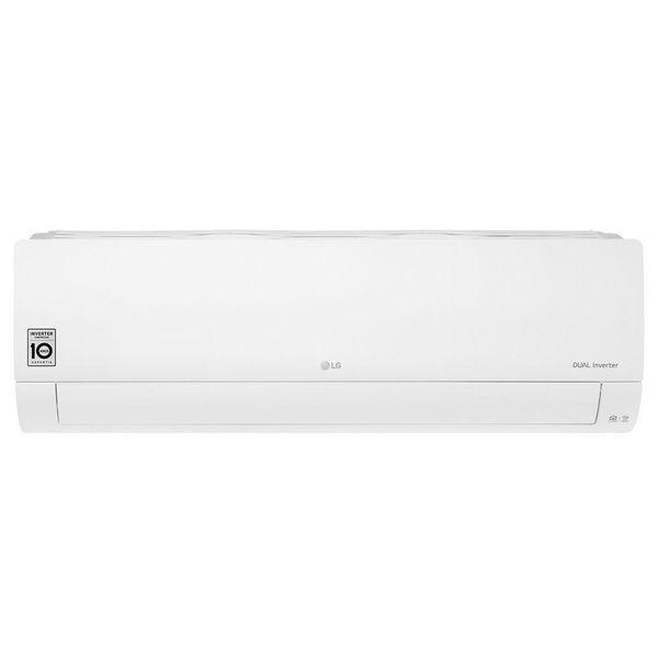 ar-condicionado-lg-split-dual-inverter-voice-12000-btu-h-frio-monofasico-s4nq12ja314eb2gamz-220v-2
