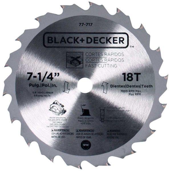 SERRA-220V-BLACK-DECKER-CS1024-B2-LRJ--5