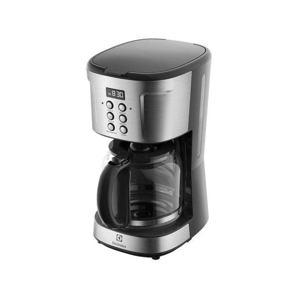 CAFETEIRA-220V-ELECTROLUX-ECM30-INOX--1
