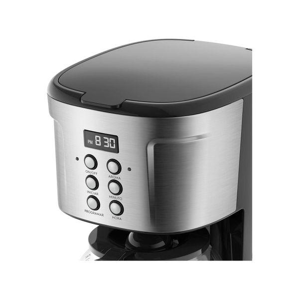 CAFETEIRA-220V-ELECTROLUX-ECM30-INOX--3