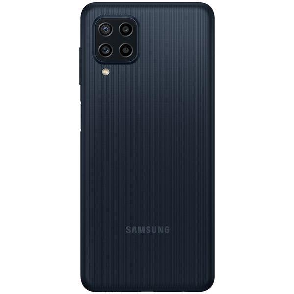 SM_M225FV_GalaxyM22_Black_Back-1