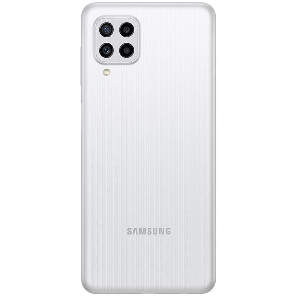 SM_M225FV_GalaxyM22_White_Back-1