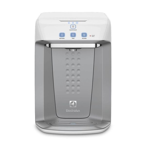 purificador-de-agua-bivolt-electrolux-pa21g-branco--1
