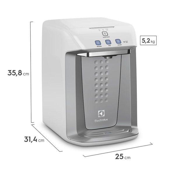 purificador-de-agua-bivolt-electrolux-pa21g-branco--2