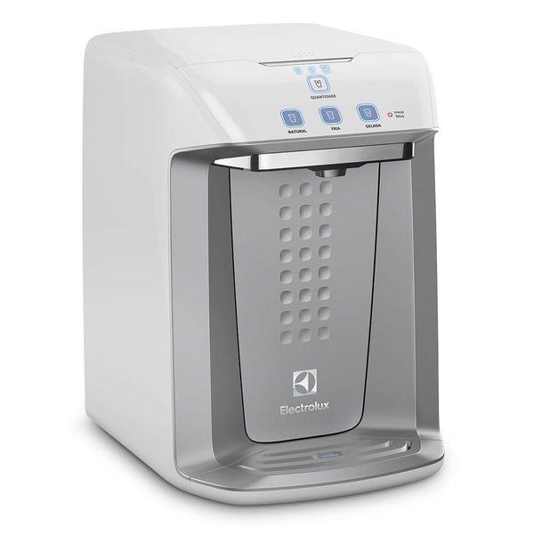 purificador-de-agua-bivolt-electrolux-pa21g-branco--3