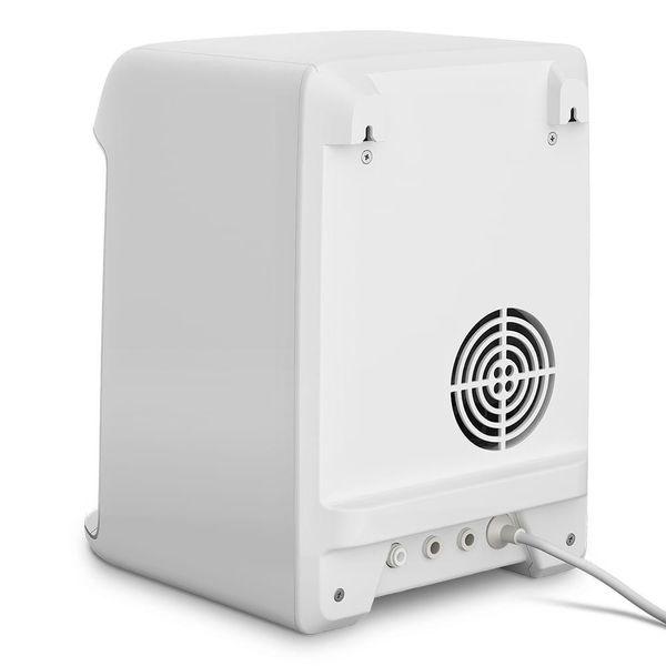 purificador-de-agua-bivolt-electrolux-pa21g-branco--4