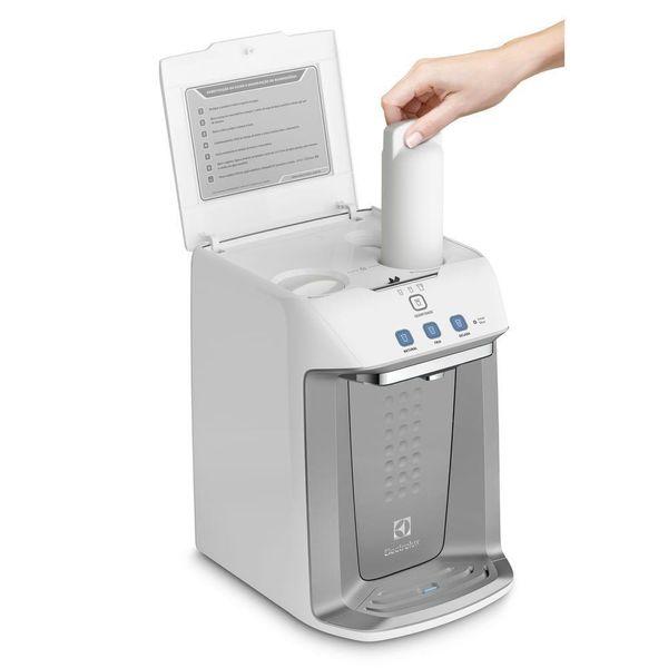 purificador-de-agua-bivolt-electrolux-pa21g-branco--5