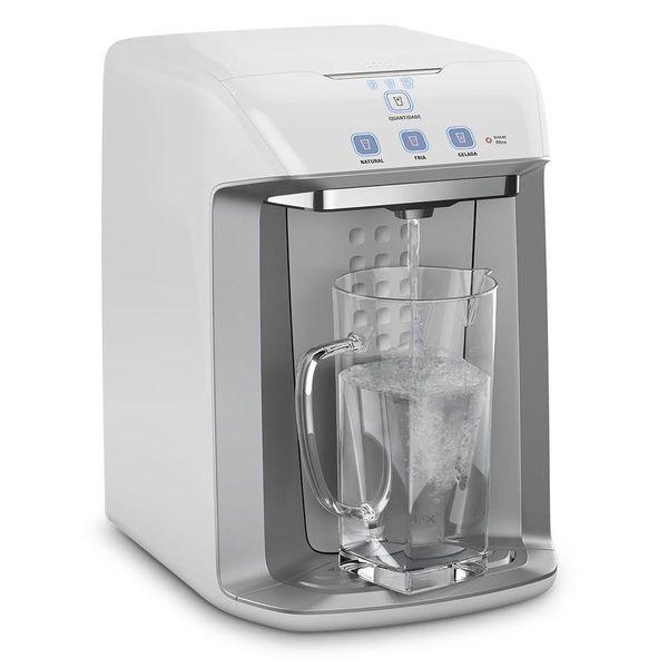 purificador-de-agua-bivolt-electrolux-pa21g-branco--8