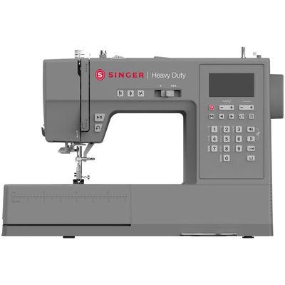Maquina-de-Costura-Domestica-HD6705C-Bivolt--1