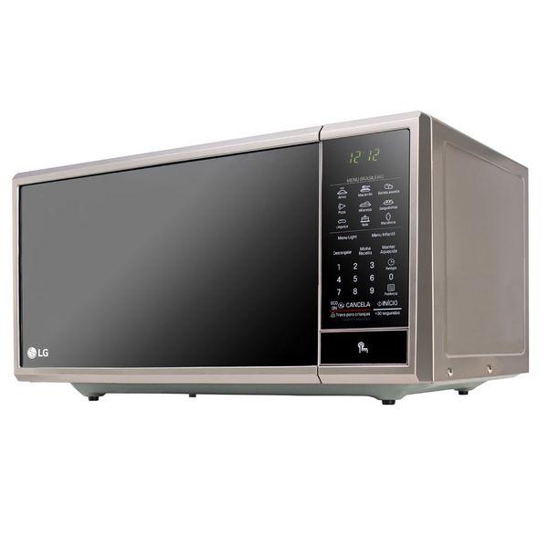 Micro-ondas-LG-Grill-Nobre-Prata-30L-127V--3