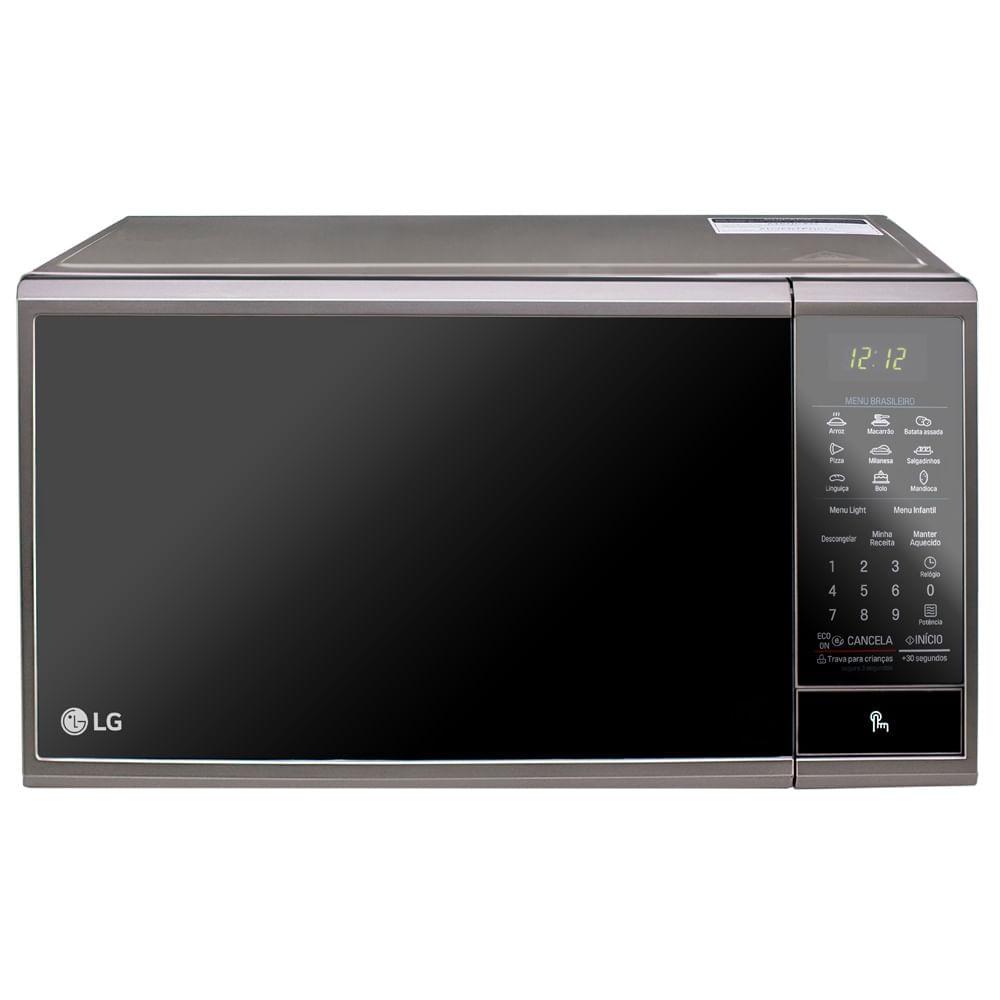Micro-ondas-LG-Grill-Nobre-Prata-30L-127V--1