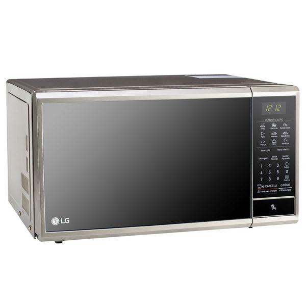 Micro-ondas-LG-Grill-Nobre-Prata-30L-127V--2