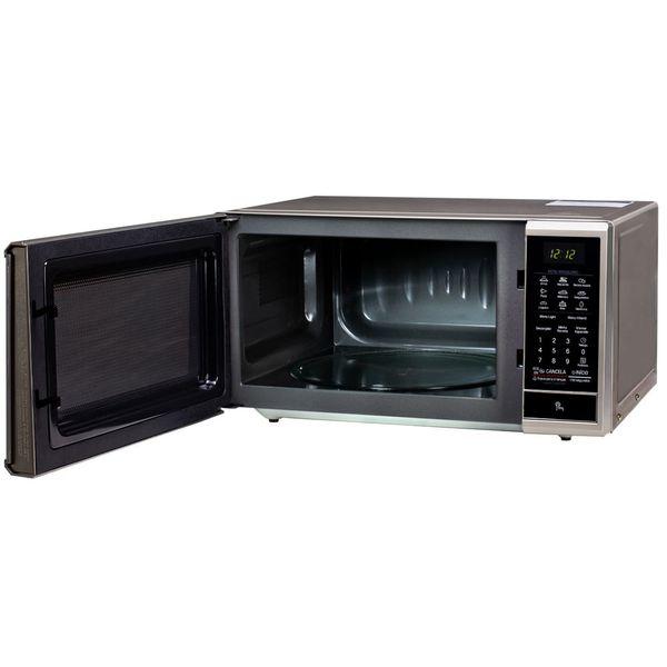 Micro-ondas-LG-Grill-Nobre-Prata-30L-127V--4