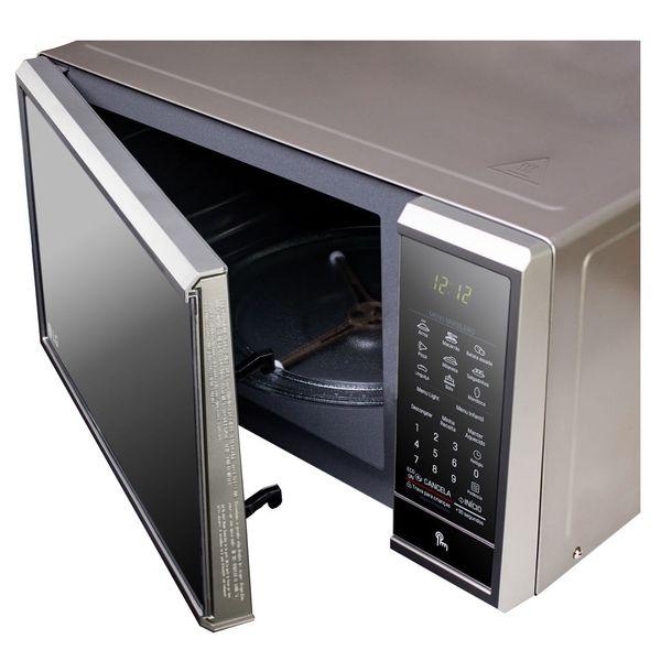 Micro-ondas-LG-Grill-Nobre-Prata-30L-127V--5