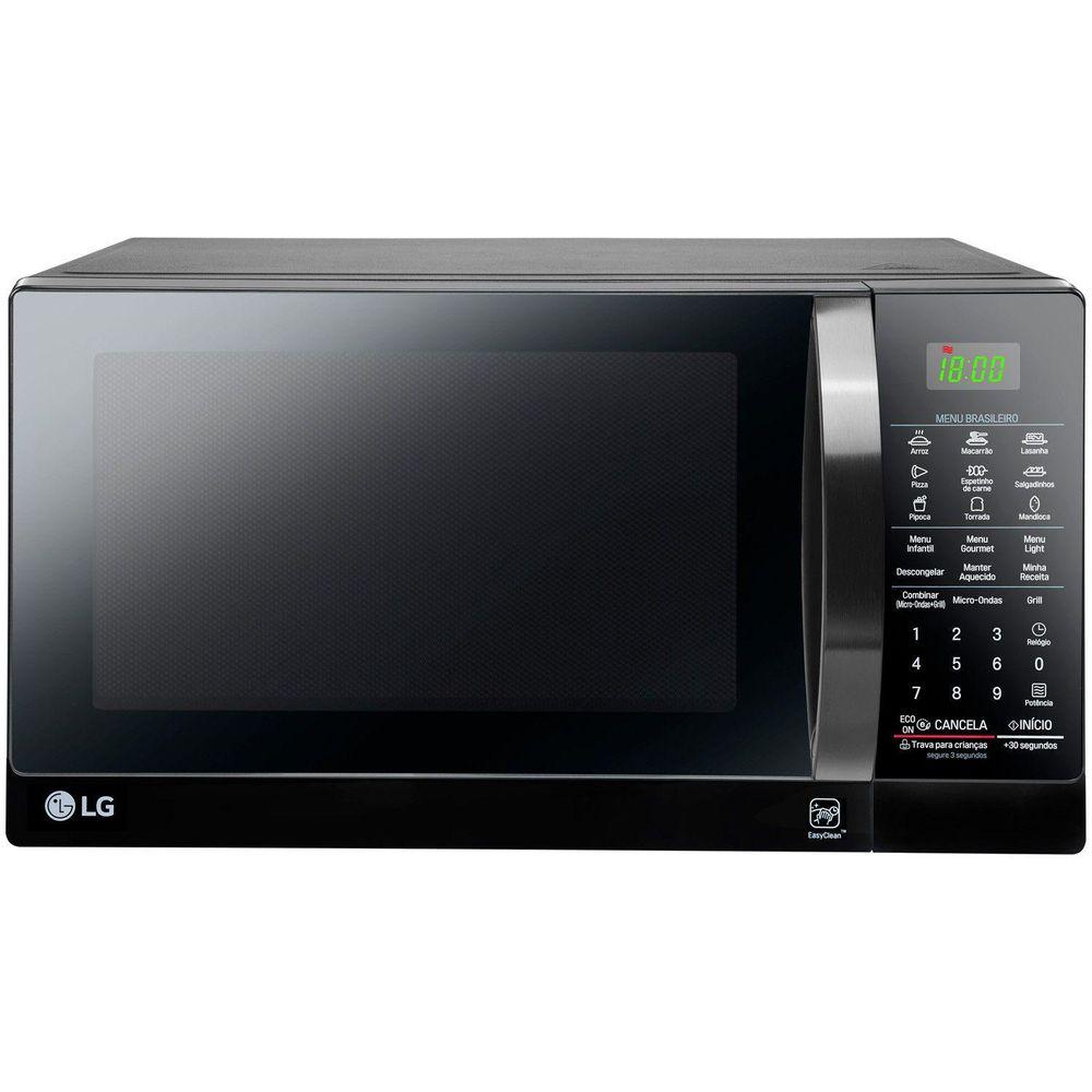 Micro-ondas-LG-Grill-Preto-30L-127V--1