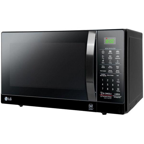Micro-ondas-LG-Grill-Preto-30L-127V--2