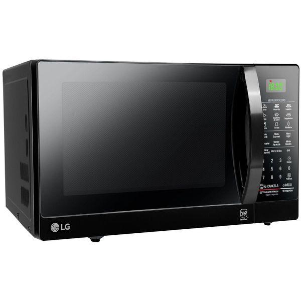 Micro-ondas-LG-Grill-Preto-30L-127V--3
