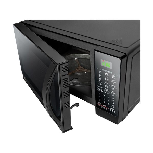 Micro-ondas-LG-Grill-Preto-30L-127V--5